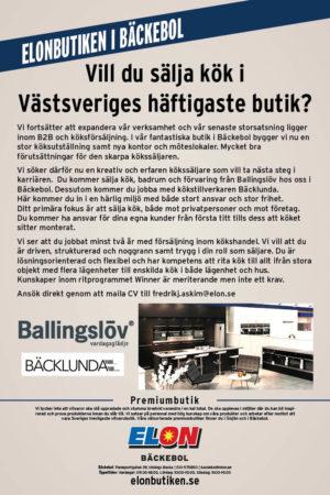 GD_Ballingslövsäljaresökes_juni_2018