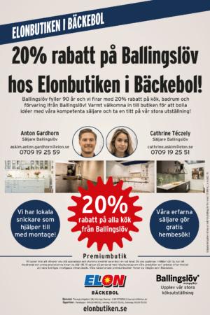 GP_2019_januari_ballingslöv20procent liten fil